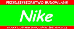PB NIKE