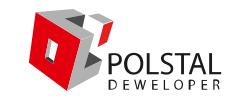 POLSTAL DEWELOPER